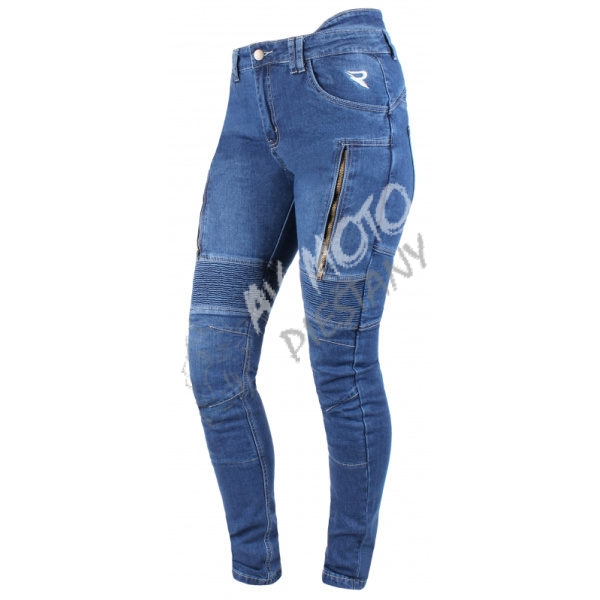 damske-kevlarove-jeansy-na-motorku-street-racer-basic-33335-w800-cfff-nowatermark