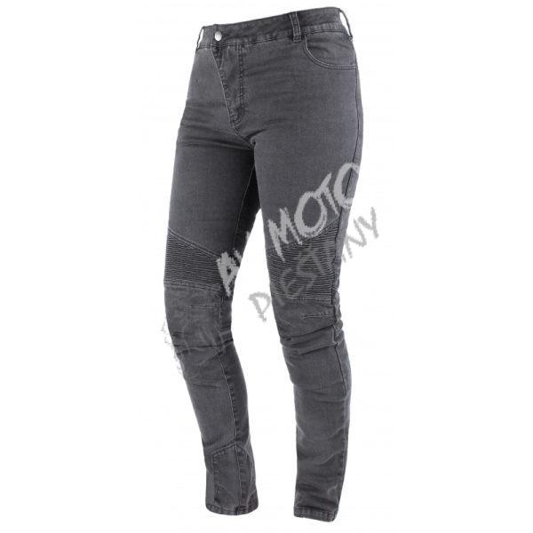 damske-kevlarove-jeansy-na-motorku-street-racer-spike-33410-w800-cfff-nowatermark