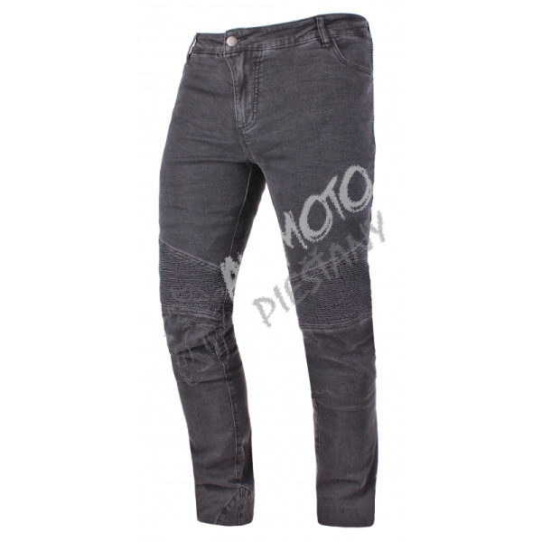 kevlarove-jeansy-na-motorku-street-racer-spike-34050-w800-cfff-nowatermark