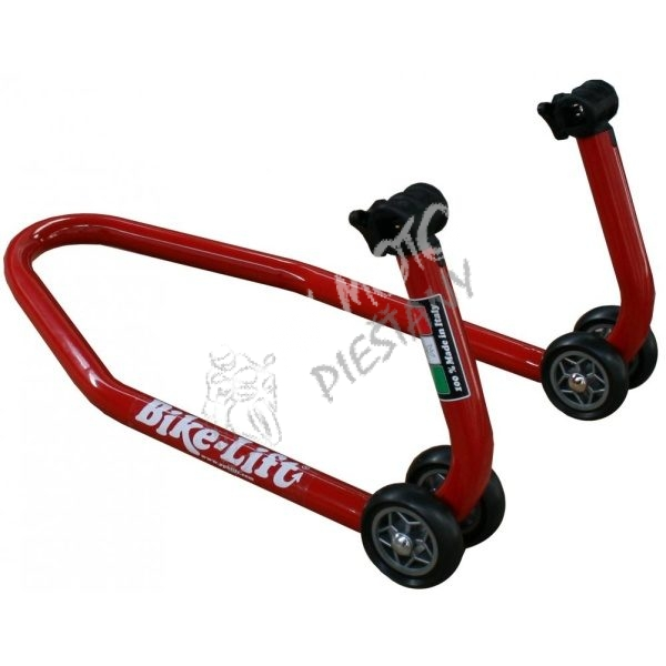 bikelift-stojan-predny
