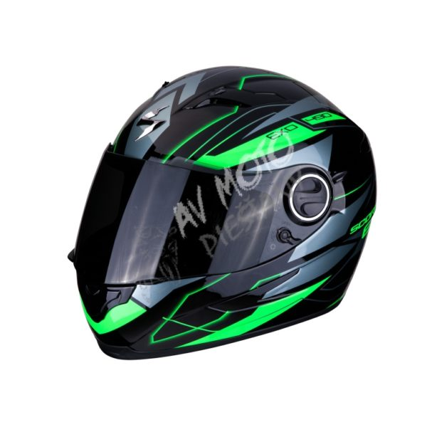 exo-490_nova_black-green