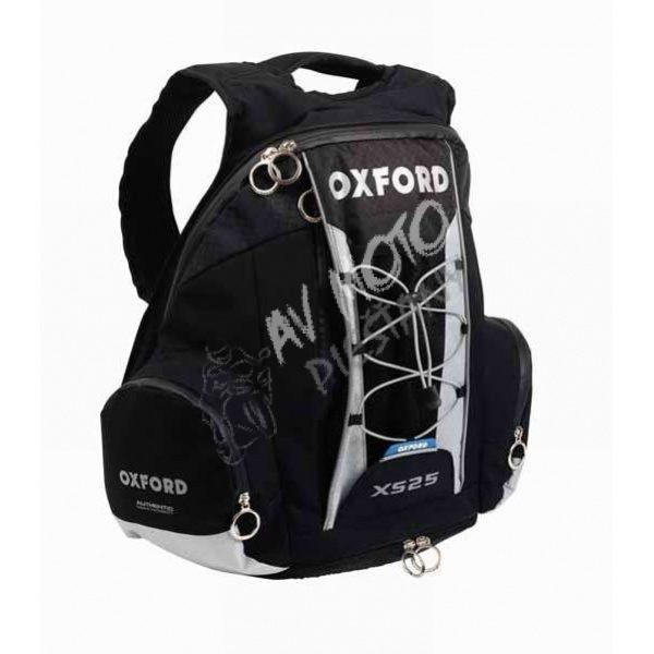 oxford-xs25