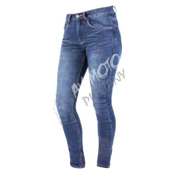 damske-kevlarove-jeansy-na-motorku-street-racer-daily-33422-w800-cfff-nowatermark