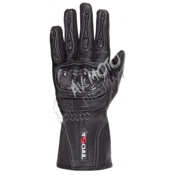 damske-rukavice-na-motorku-tschul-211-cerne-33562-w460-cfff