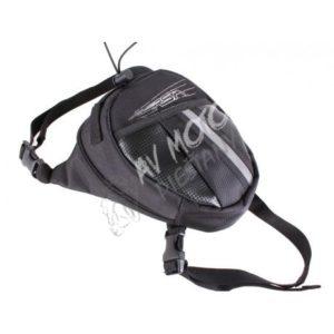 Tašky na stehno