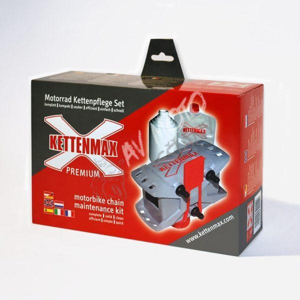 kettenmax-premium-light