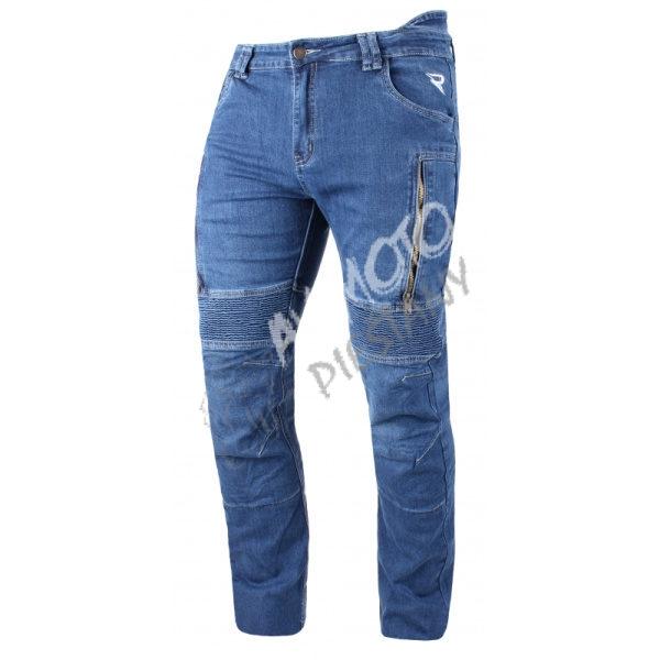 kevlarove-jeansy-na-motorku-street-racer-basic-33343-w800-cfff-nowatermark