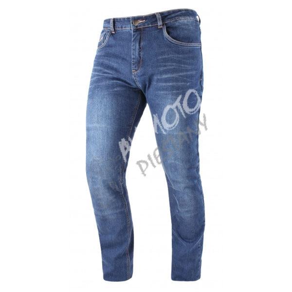 kevlarove-jeansy-na-motorku-street-racer-daily-33429-w800-cfff-nowatermark