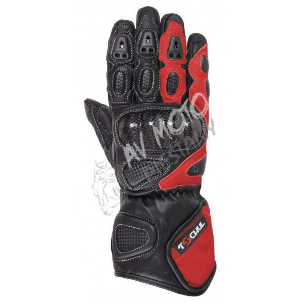 rukavice-na-motorku-tschul-212-cerno-cervene-33546-w800-cfff-nowatermark