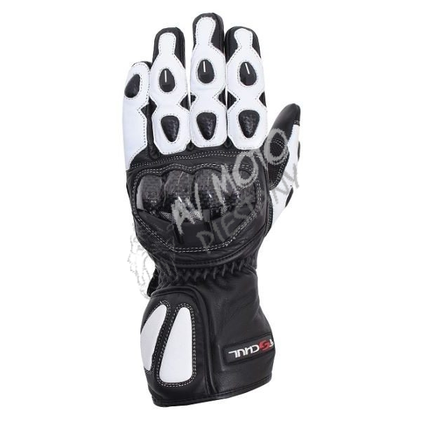 rukavice-na-motorku-tschul-230-cierno-biele (2)