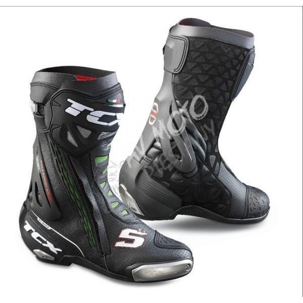 tcx-obuv-rt-race-zarco-replica