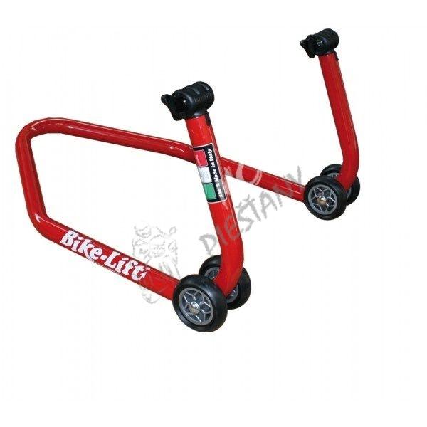 bikelift-stojan-zadny