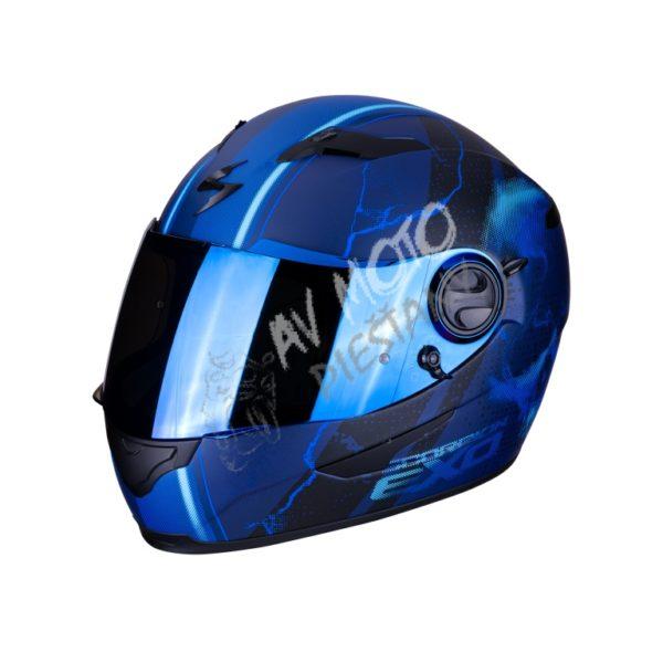 exo-490_dar_matt_blue
