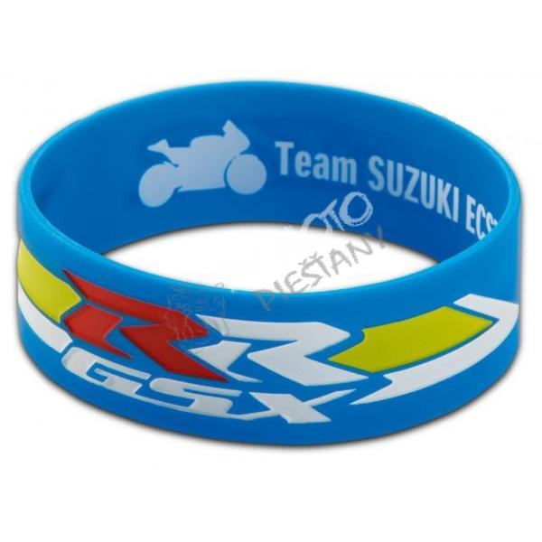 suzuki-ecstar-team-naramok.