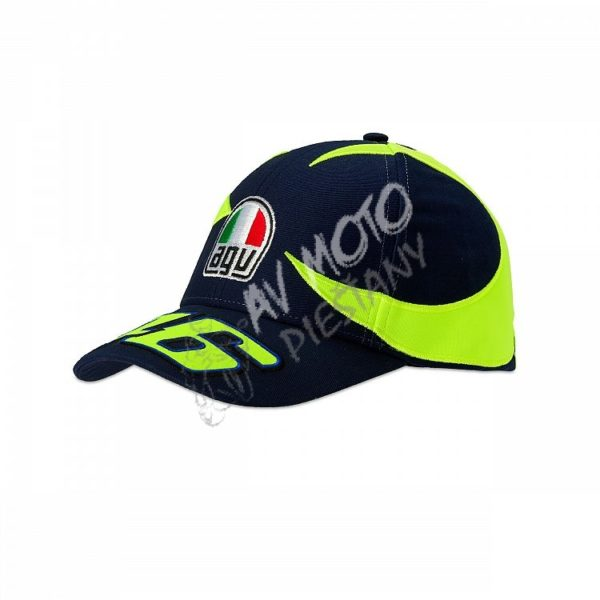vr46-sun-and-moon