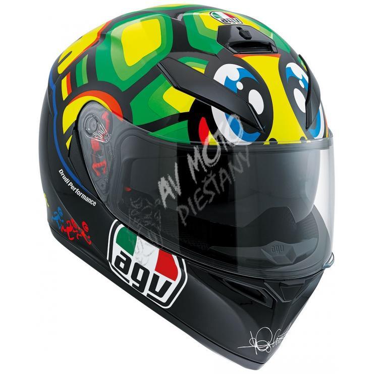 AGV-K-3-SV-Tartaruga-Multi-Full-Face-Helmet-006-1