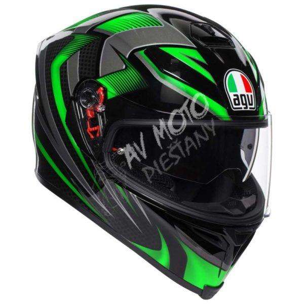 agv_k5s_hurricane20_black-green