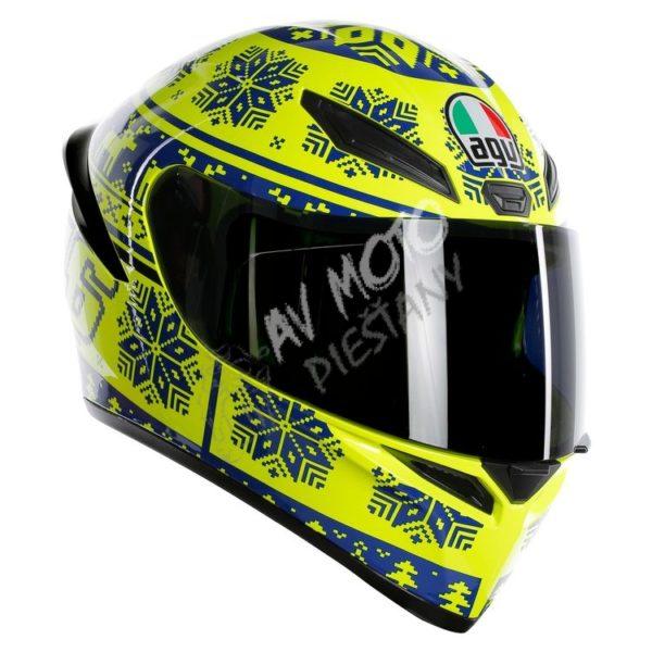 agvk1_winter_test2015_helmet_750x750