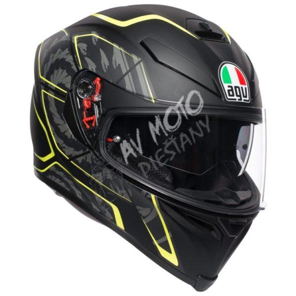 agvk5_s_tornado_helmet_black_fluo_yellow_750x750 (1)
