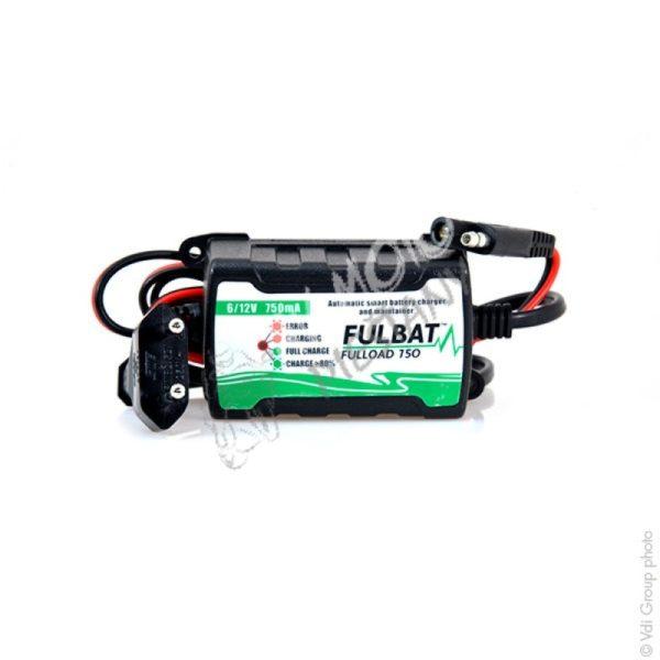 nabijacka-baterii-fulload750-6-12v
